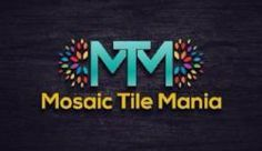 Mosaic Tile Mania has the world's largest selection of hand cut, stained glass mosaic tiles and supplies.  Use PIN5to save 5% off all of our stained glass tiles.  Please visit us today!