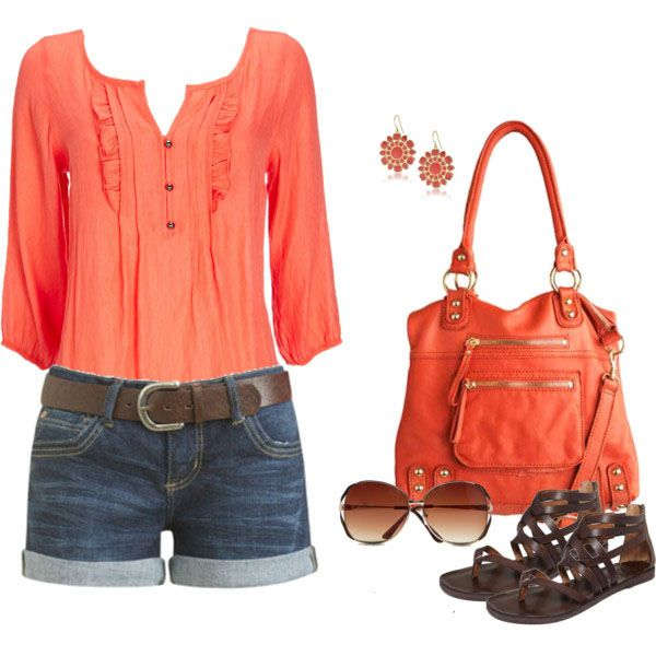 casual-outfits-283