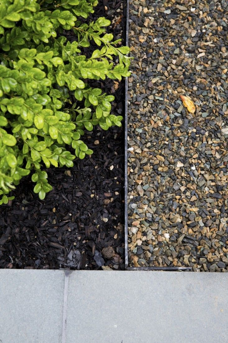 25 best ideas about metal edging on pinterest metal for Granite cost per linear foot