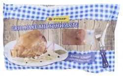 myTime Angebote Tulip Grill-Haxe mit Schwarte: Category: Fertiggerichte > Fertigmenüs und Snacks > Gekühlte Snacks Item…%#lebensmittel%