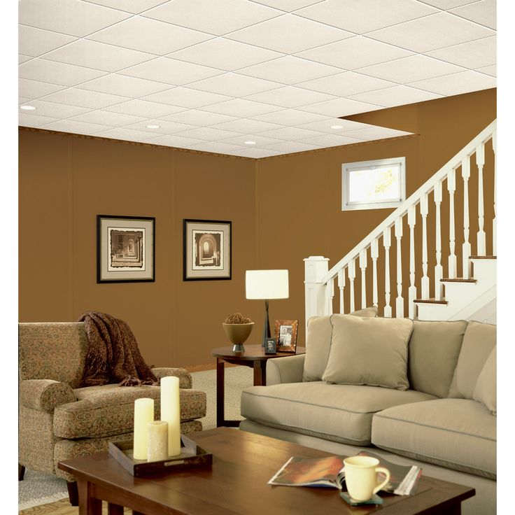 Excellent 12 X 24 Ceramic Tile Small 12X12 Ceramic Floor Tile Flat 16 X 24 Tile Floor Patterns 18X18 Ceramic Tile Young 2 X 12 Subway Tile Yellow2 X 4 Drop Ceiling Tiles 31 Best Drop Ceiling Makeover Images On Pinterest | Ceilings, Home ..