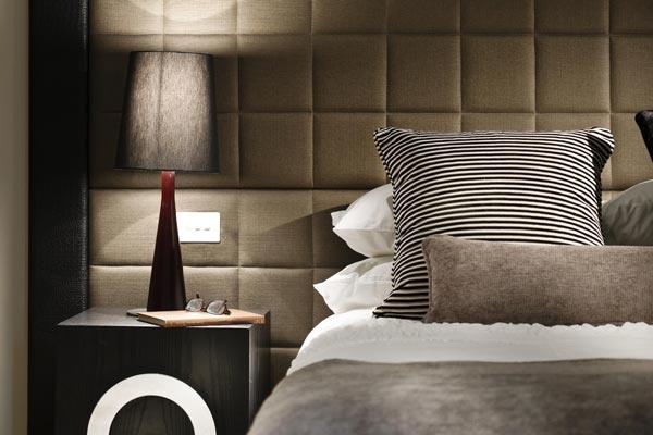 Fraser Suites Perth - Frasers Hospitality