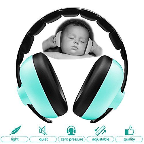 Zoom Time Baby Toddler Safety Noise Cancelling Ear Protec Https Www Amazon Com Dp B07c9bbkf1 Ref Cm Sw R Noise Cancelling Ear Muffs Noise Cancelling Noise
