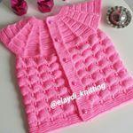 elaydi_knitting