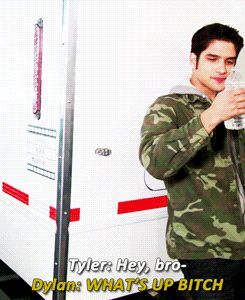 Cute and Sexy Void Stiles imagines ❤️ #fanfiction Fanfiction #amreading #books #wattpad