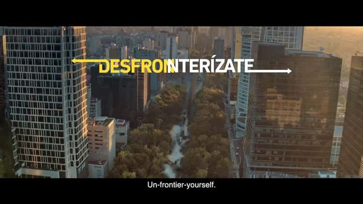 Corona -  The Wall (English Subtitles)