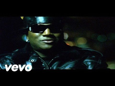 Young Jeezy - F.A.M.E. ft. T.I. - YouTube