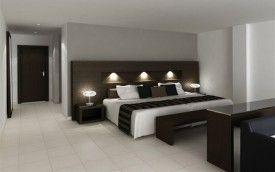 Diseño de interiores para habitaciones y recamaras