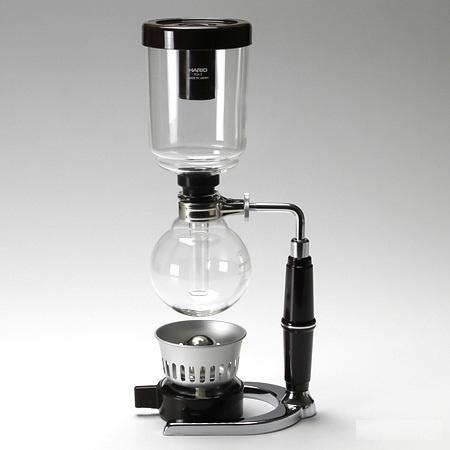 I'm not making meth, I swear! I'm just making coffee!! $129