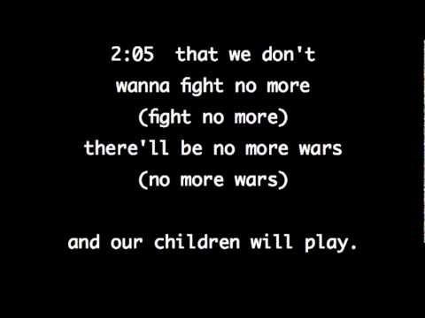 One Day Matisyahu Ft. Akon Lyrics -