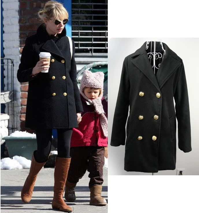 41 best Hang up your Coat images on Pinterest | Coats, Trench ...