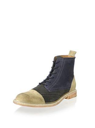 JD Fisk Men's Nicholson Boot