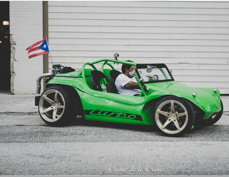 23 Best Buggy Images On Pinterest Kit Cars Vw Beetles And Cars