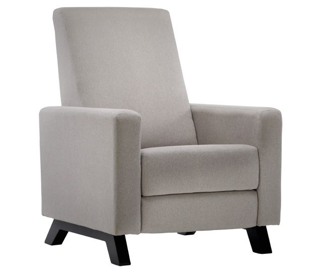 67 best images about nursery gliders rockers recliners. Black Bedroom Furniture Sets. Home Design Ideas