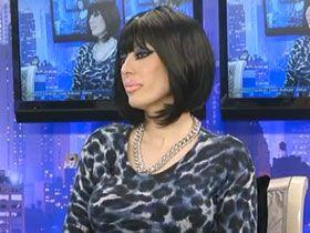 Sayın Adnan Oktar'ın A9 TV'deki canlı sohbeti (30 Aralık 2013