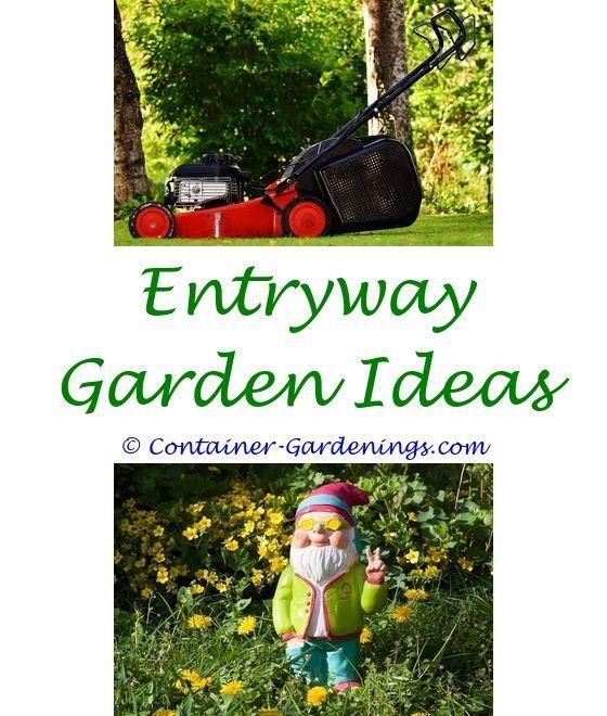 Gargen Portable Herb Garden Ideas Vegetable Garden Retaining Wall