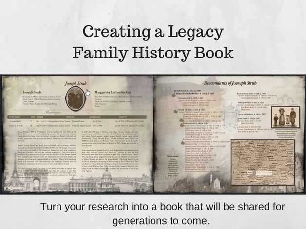 1183 best Genealogy and DNA images on Pinterest Family tree chart