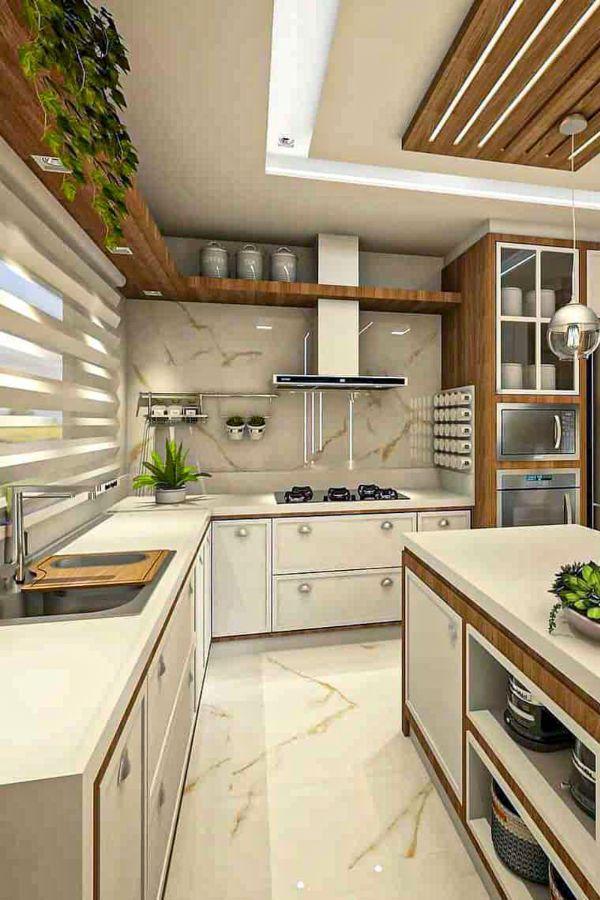 49 Most Popular Kitchen Renovation Design Ideas Part 41 Kitchen Renovation Design Small Kitchen Decor Diy Kitchen Renovation Most popular kitchen room decoration