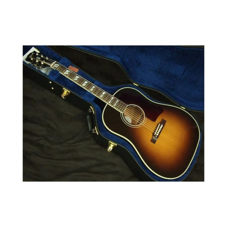 Gibson Epiphone 2006