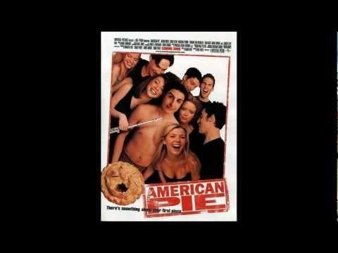 Film+-+American+Pie+1+VF+-+%28T%C3%A9l%C3%A9chargement+dans+la+description%29+-+http%3A%2F%2Fbest-videos.in%2F2013%2F01%2F27%2Ffilm-american-pie-1-vf-telechargement-dans-la-description%2F