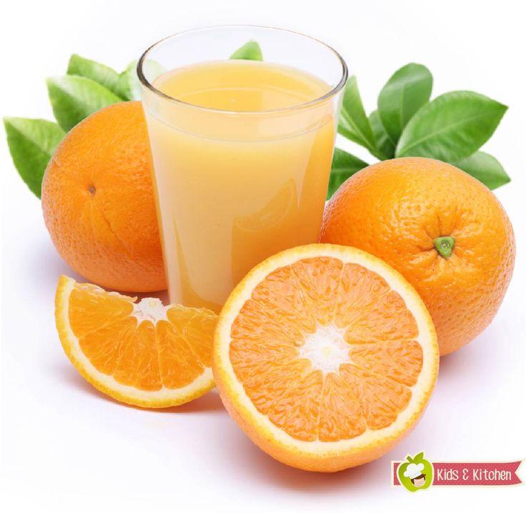 Sucos de Frutas: do bem ou não?