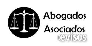 ABOGADOS ASOCIADOS ESPECIALIZADOS CONSULTAS JURIDICAS, ASESORIAS EN TODO TIPOS DE CONTRATOS  .. http://villavicencio.evisos.com.co/abogados-asociados-especializados-id-434353