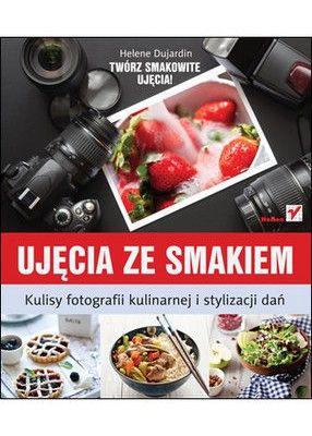 Fotografia jedzenia to jedna z dziedzin fotografii. Fotografowanie jedzenia jest trudna sztuką, ale umiejętne  uchwycenie dania daje oszałamiające efekty. #Fotografia #Jedzenia