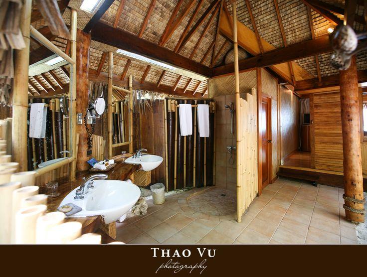 Tahiti Honeymoon Packages Flight Centre