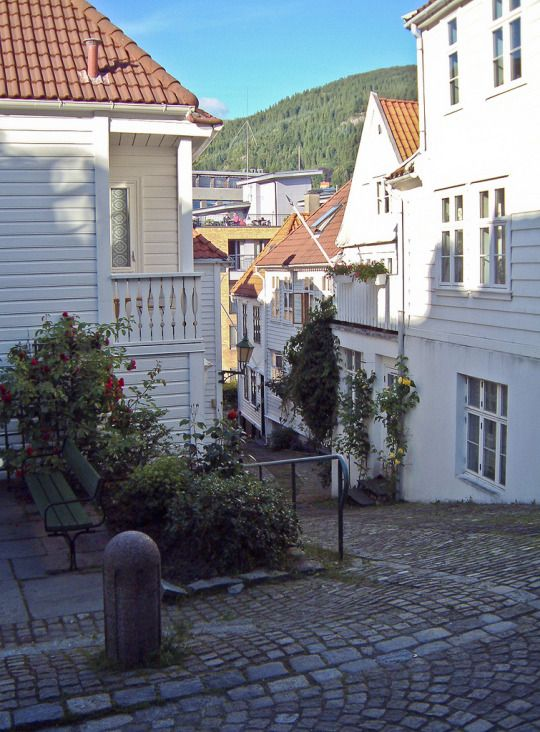 35 best Norway images on Pinterest Places, Beautiful places and - express küchen erfahrungen