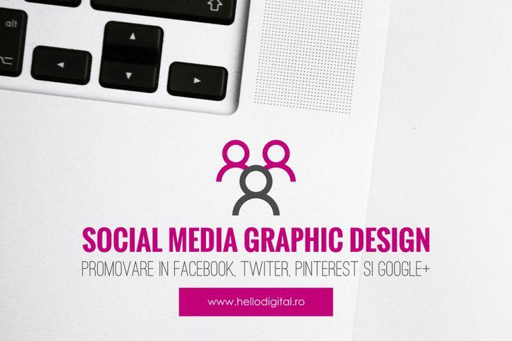 www.hellodigital.ro/promovare-retele-socializare.htm