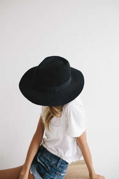 Description: The Gladys is a 100% polyester knit designed to fit a variety of styles. The fedora crown with traditional grosgrain band give Gladys a timeless look and feel. Features: 100% knit polyest
