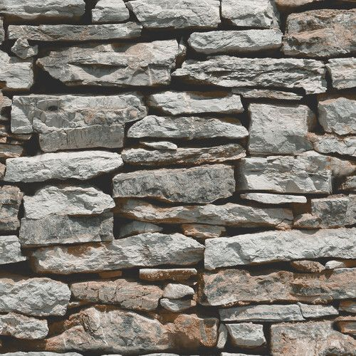 Best 25+ Stone wallpaper ideas on Pinterest | Fake rock wall, Fake stone  wall and Wood walls