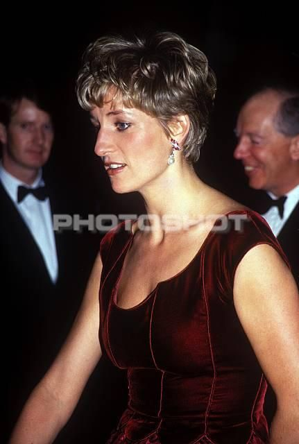 1205 best diana princess of wales images on pinterest for 32 princess of wales terrace