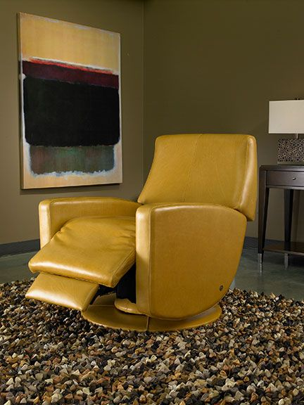 31 Best Images About Leather Furniture On Pinterest Home