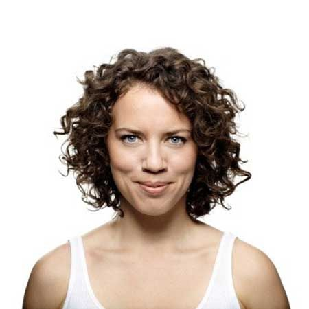 hair perms styles 17 best images about curly hair on bobs 4527
