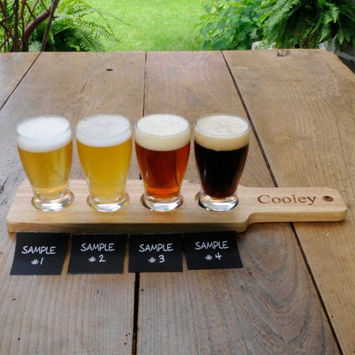 Wedding Gift Ideas For Beer Lovers : ... Wedding gift, Groomsmen gift, housewarming gift and beer lover gift on