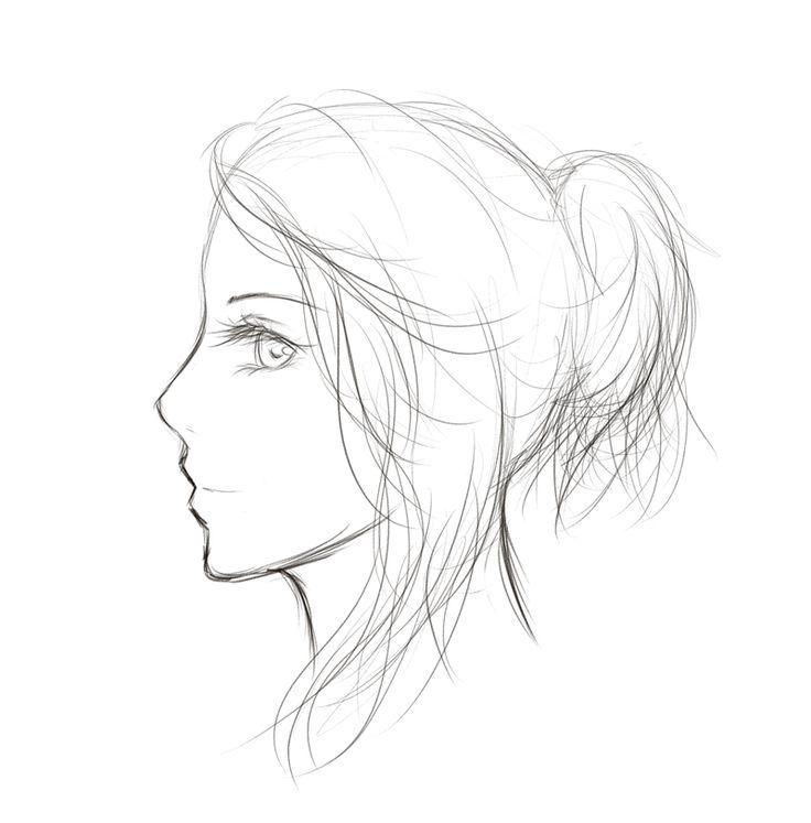 Art: Sketch: Drawing: Sketch