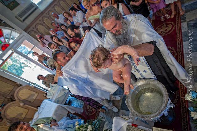 Photographer Professional Art Pj Wedding and Baptism Kefalonia Ithaki Zante,Photography in Greece,: Photography Christening Baptism in Kefalonia