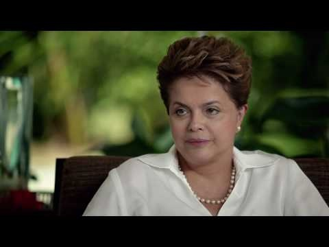 Primeiro Programa de Dilma Rousseff - Eleições 2010