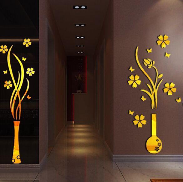 645 best nairim images on pinterest cardboard furniture - Floreros modernos ...