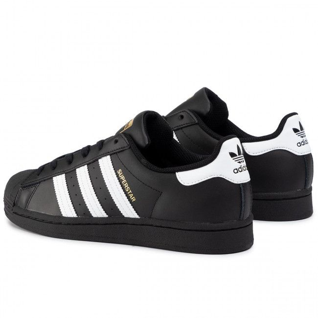 Buty Adidas Superstar Eg4959 Cblack Ftwwht Cblack Sneakersy Polbuty Meskie Eobuwie Pl Adidas Superstar Adidas Adidas Sneakers