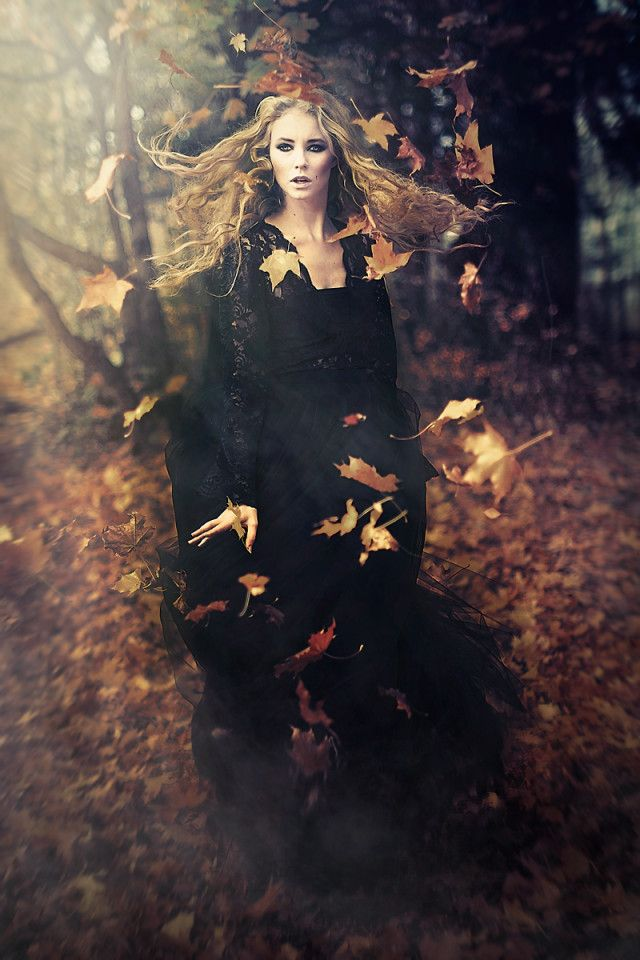 Joanna Filipiec Photography (filipiec) - Zorant Klaudia - mua Renata Bator MUA - dsg Justyna Waraczynska-Varma
