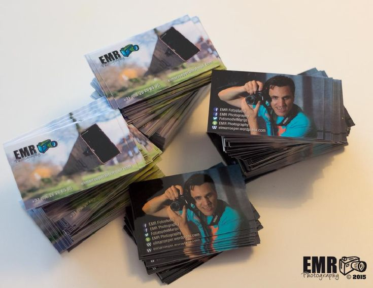 New new new  by EMR Photography