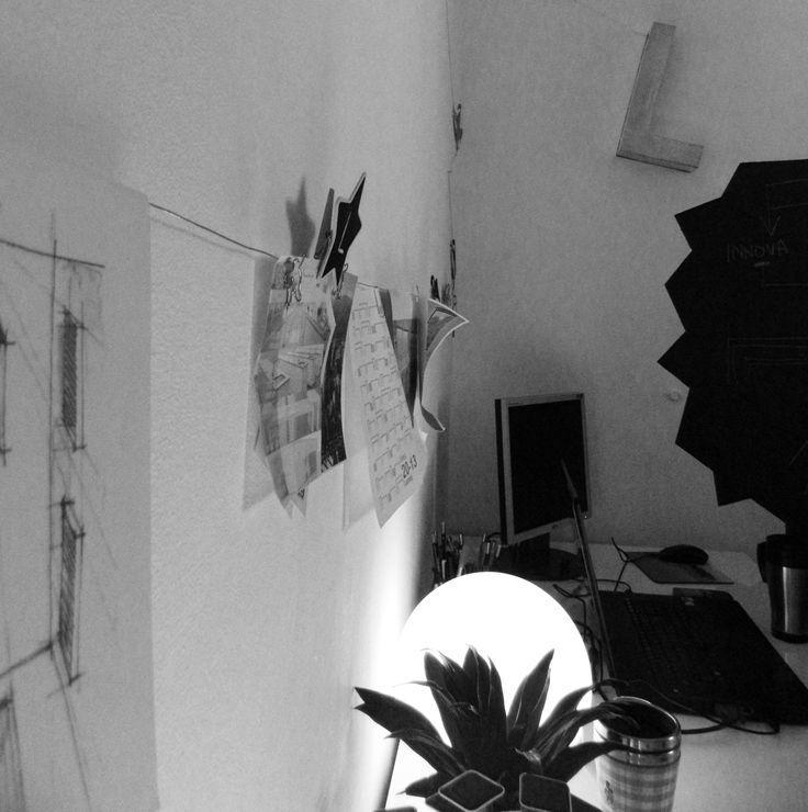 Labitaly Studio