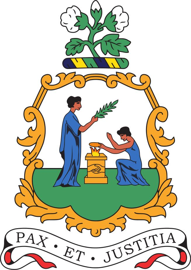 https://en.wikipedia.org/wiki/Saint_Vincent_and_the_Grenadines
