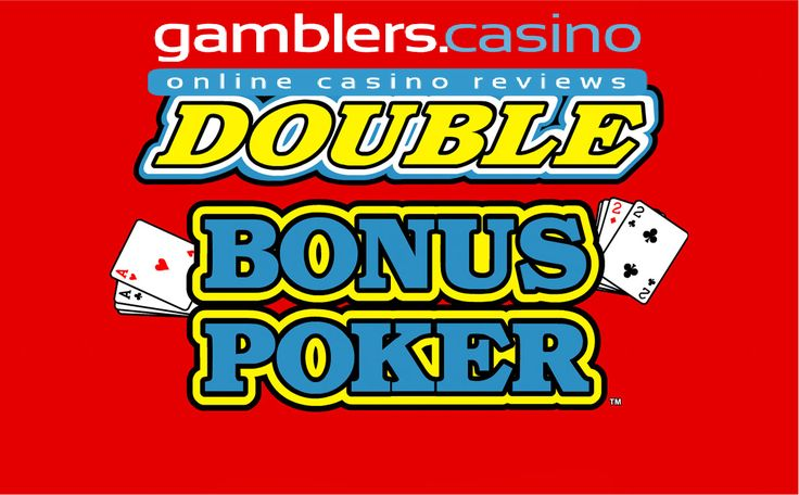 Double Bonus Poker is one of the many video poker variants available at most internet casinos. It starts to rival the popularity of Jacks or Better, which is among the top three video poker variants, mainly because of its high payout potential. For instance, the game offers big payout for four Aces. The lowest paying …