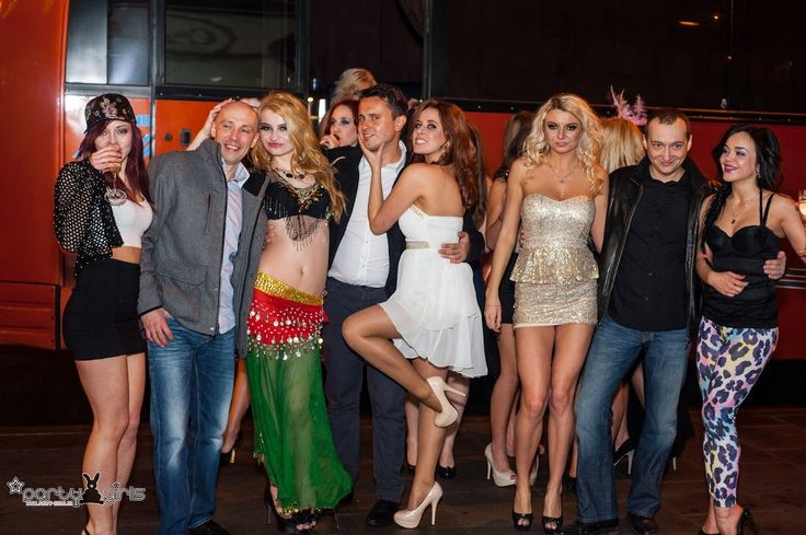 Osiem propozycji jak zorganizować niezapomniany wieczór kawalerski! http://www.partybus.pl/8-porad-jak-zorganizowac-niezapomniany-wieczor-kawalerski/