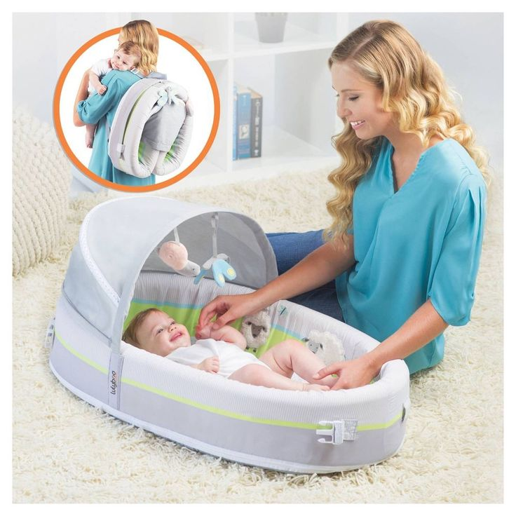Mejores 22 imágenes de baby en Pinterest | Bebé, Fisher price y ...