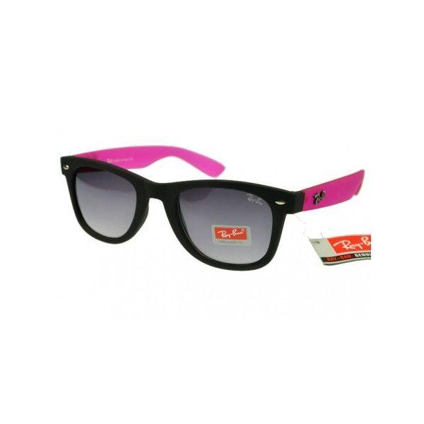Klasika RAY BAN kultovní brýle, originál retro brýle.