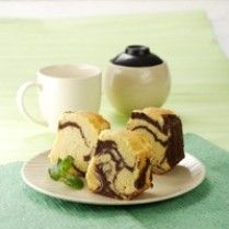 MARMER CAKE Sajian Sedap
